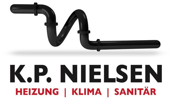 K. P. Nielsen GmbH